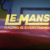 Amazon Le Mans Racing Is Everything